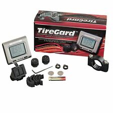 Big Bike Parts Tire Pressure Monitoring System Cruiser TPMS Victory Buell