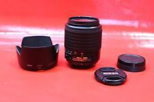 Nikon - AF-S Nikkor - 55-200mm - 1:4-5.6 - Digital SLR Camera Lens