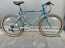 "GT Karakoram MTB Elite MOUNTAIN BIKE 26"" TURNER DX XT XtR NO klein Yeti Rocky"