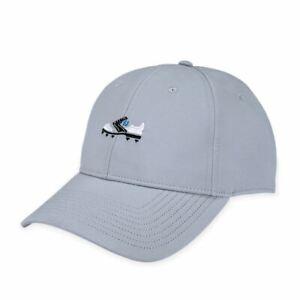 FootJoy Performance Adjustable Hat