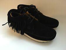 Deadstock Visvim FBT Shaman Moccasins......Supreme, Sneakers, Shoes, Kanye, Rare