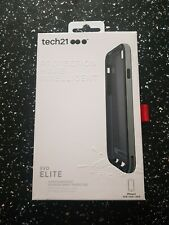 Tech 21 evo elite iPhone 6  case  grey