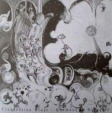 Clandestine Blaze - Harmony of Struggle CD 2013 black metal Finland
