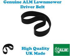 New Crank Angle Sensor For MERCEDES BENZ ML430 W163 4.3L M113.942 BOSCH