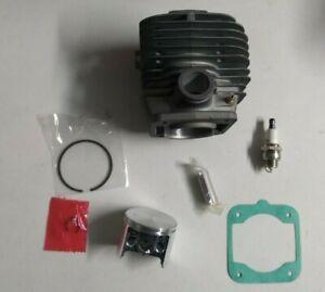 Makita DPC7300 DPC7301 DPC7310 DPC7311 DPC7320 DPC7321 DPC7331 Cylinder Kit