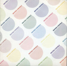 Tracey Thorn/Everything But the Girl - Love and its opposite Full Promo Album Cd