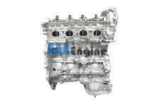 Nissan Altima Sentra QR25DE 2.5L 2002-2006 Remanufactured Engine