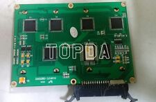 1pc 240128D-L2 Lcd display replacement