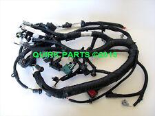 2006-2007 E150 E250 E350 E450 E550 Diesel Main Engine Wire Harness OEM NEW