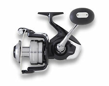 Shimano Spheros 8000SW Spinning Reel - Extremely Fast Shipping !