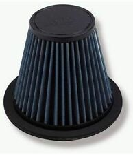 HOLLEY AIR FILTER 222-2 Conical 6.500 x 3.000 x 7.375 ,E-0940  94-00 FORD