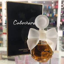 CABOCHARD BY PARFUMS GRES FOR WOMEN EDP 30 ML