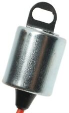 Condenser fits 1975-1976 MG MGB  ACDELCO PROFESSIONAL