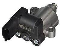 GENUINE BRANDNEW Fuel Injection Air Control Valve SUIT KIA CERATO 2.0L 2006-2009
