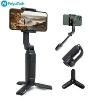 Feiyu Vimble One 2-Axis Foldable Gimbal Stabilizer For iOS Android Smartphone