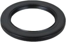 Auto Trans Oil Pump Seal Front SKF 16929