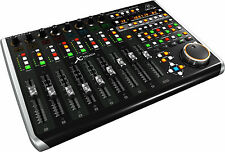 New Behringer X-TOUCH BUY IT NOW! BEST OFFER! Authorized Dealer!