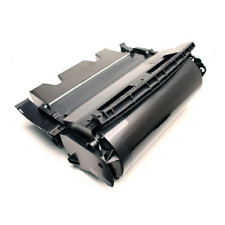 310-4133 MDM5200 MICR Toner Compatible with Dell M5200 M5200N W5301 New