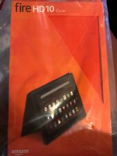 Amazon Fire HD 10 Cover Case OEM -ORANGE Fire HD 10 - 5th Generation - Brand New