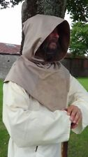Polyester Cape Medieval Period & Theatre Costumes