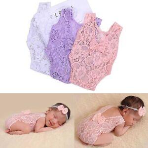 Newborn Baby Girls Boys Angel Wings Costume Photo Photography Prop  erousy Cnsdm