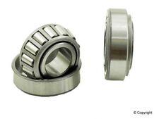 Wheel Bearing-Koyo Wheel Bearing Front Outer,Rear Outer WD EXPRESS 394 54035 308