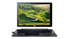 ACER ASPIRE SWITCH ALPHA 12 SA5-271-37QB 2 IN 1 QHD LAPTOP 128GB SSD NEW OFFER!