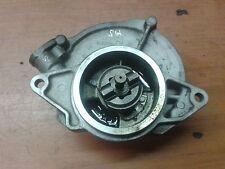 Orig Audi A6 4F A8 4E Unterdruckpumpe Vakuumpumpe 057145100AC