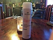 NUXE - Micellar Cleansing Water 200ml - NEW - With Rose Petals