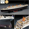 ACADEMY R.M.S. TITANIC Multi Color #14215 MODEL Express Shipping Ships Boats A2