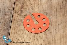 Replacement Disk for cable fixture | Louis Poulsen | Poul Henningsen | ph5 &...