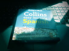 Grammar Language Course Books in Spanish