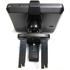 Garmin Nuvi 2515 2545 2555 2595 2595LMT LM LT LMT GPS Vent Mount +Bracket Cradle