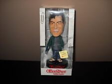 Peter Gibbons Office Space Bobbleheads Bobblehead bobble doll rare xbox one ps4