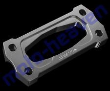 Zeta Comp Stabilizer 7/8' Top Brace Suzuki RM80 1995+ RM85 1995+ (2080)