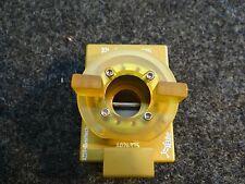 AEM  Evertech Elite QFN Test Burn-in Socket 32L 5X5X0.5 TS00-004T1-000S .