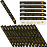 *BLACK WITH GOLD* BULK BUY LOT HEN PARTY TEAM BRIDE SASH GIRLS NIGHT OUT DO