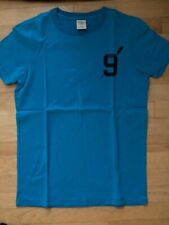 Abercrombie & Fitch s/s shirt, size S