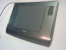 Intuos 3 PTZ-630 Graphics Tablet           jh