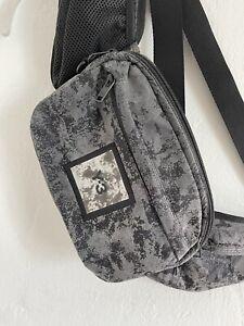 Adidas y3 sling bag