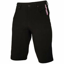 Altura Cycling Shorts with Detachable Liner