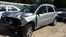 Driver Left Tail Light Fits 05-09 EQUINOX 159012