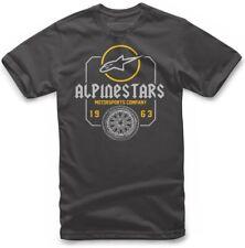 Alpinestars Whiteout T-Shirt
