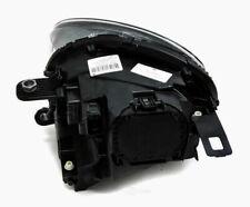 Headlight Assembly-R60 Right Hella 354657141