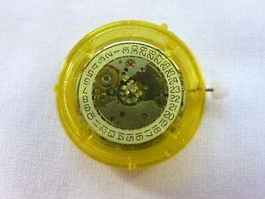 ETA 2824-2 Original Uhrwerk Automatikwerk Movement - NEU mit Box