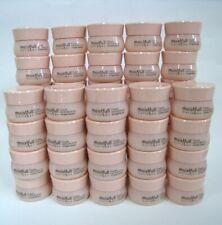 [ETUDE HOUSE] Moistfull Collagen Cream 10ml  / 50EA