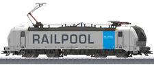 Märklin H0 36190 Elektrolokomotive BR 193 der Railpool