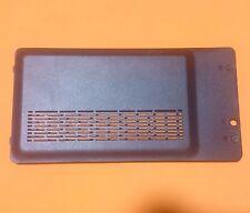Tapa DISCO DURO ( HDD COVER ) HP PAVILION DV2000 DV2500 DV2700 417073-001