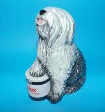 ROYAL DOULTON Celebrating 50 years of 'The Dulux Dog' RDA144 +BOX 1st Quality