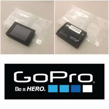 Genuine GoPro LCD Touch Screen BacPac LCD Bacpac fits Hero 3,3+,4